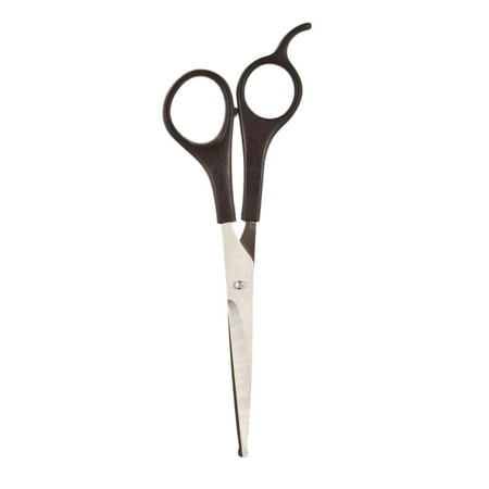 Oster Calm Trims Less Stress Shears with Round