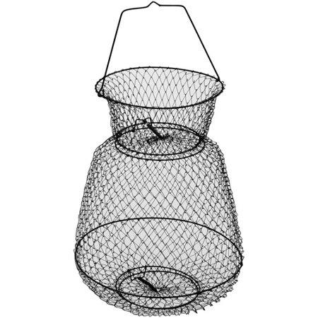 Berkley wire basket for Fish wire basket