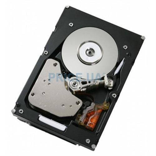 Hard drive hot-swap SAS for UCS C220 M3 7200 rpm C24 M3 Cisco 3.5 3 TB C240 M3