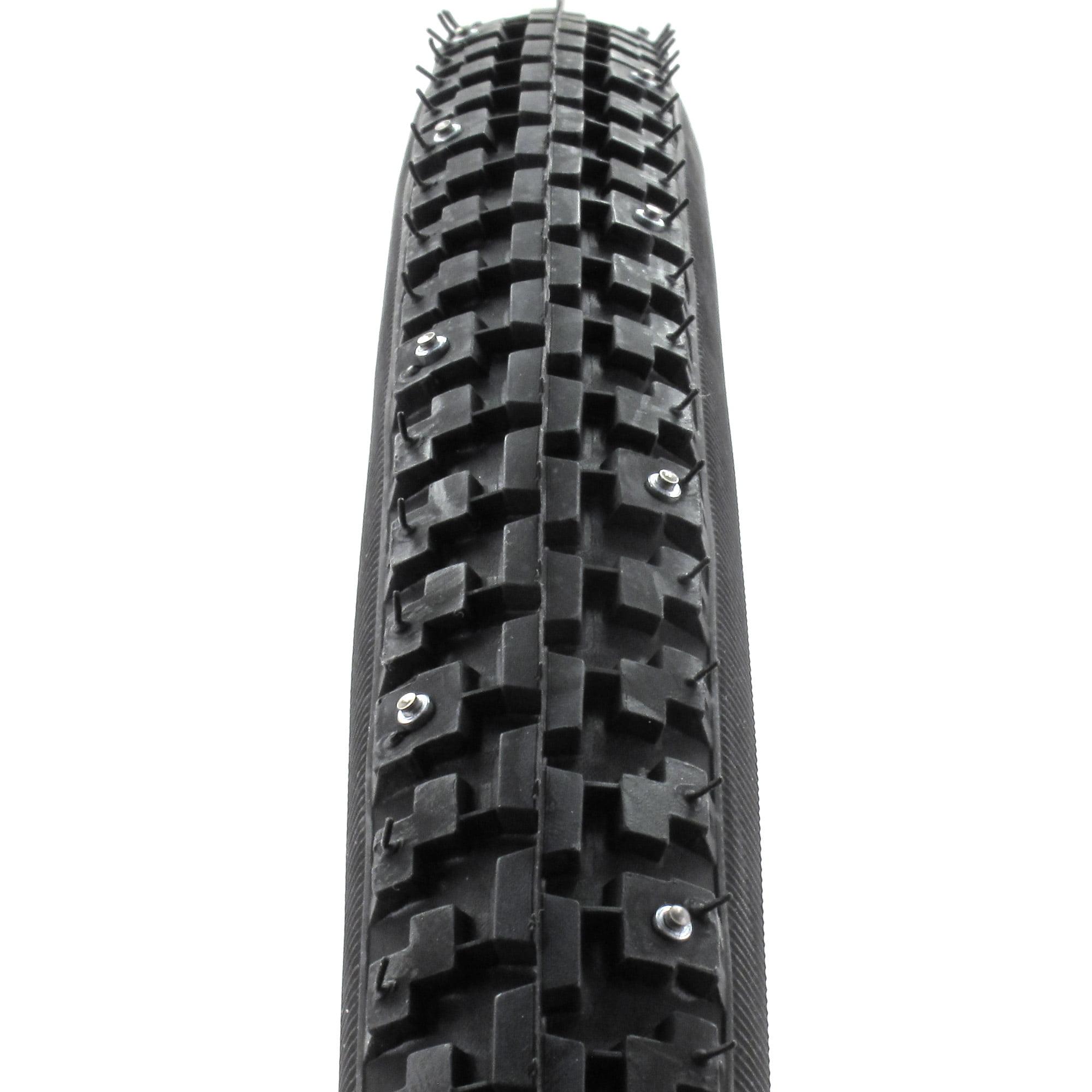 Nokian Studded Tire 700c x 37mm T203281 HAKKAPELIITTA Bicycle Snow Ice Charity!