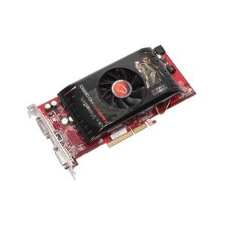 Radeon 7500 Agp (VISIONTEK 900220 VisionTek 900220 Radeon HD 3850 512MB 256-bit GDDR3 AGP 4X/8X)