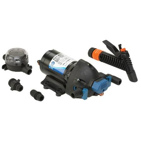 Jabsco 32605-0092 Washdown Pump - 12V