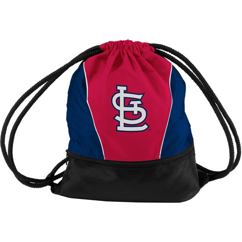 Logo St. Louis Cardinals Sprint Pack