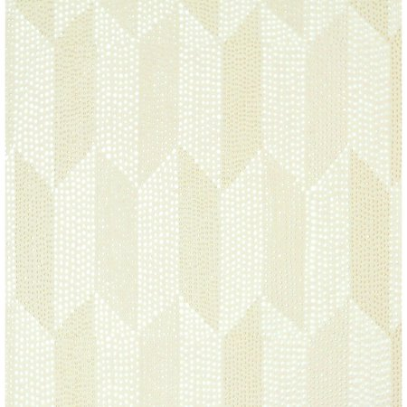 Cosmopolitan Wallpaper - - Cosmopolitan Cream