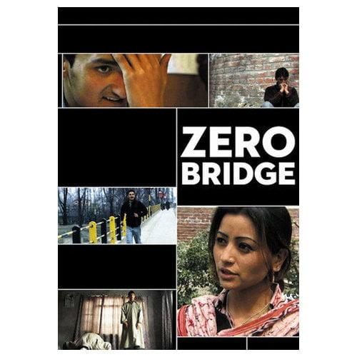 Zero Bridge (2011)
