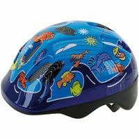 Ventura Sea World Children's Helmet, 50-57 cm