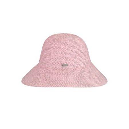 - Wide-Brimmed Hat