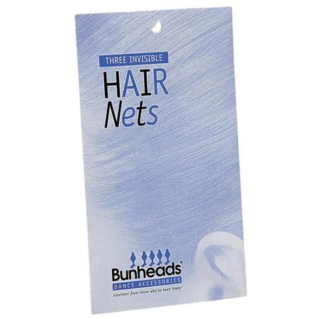 Hair Nets (Cooking Hair Net)