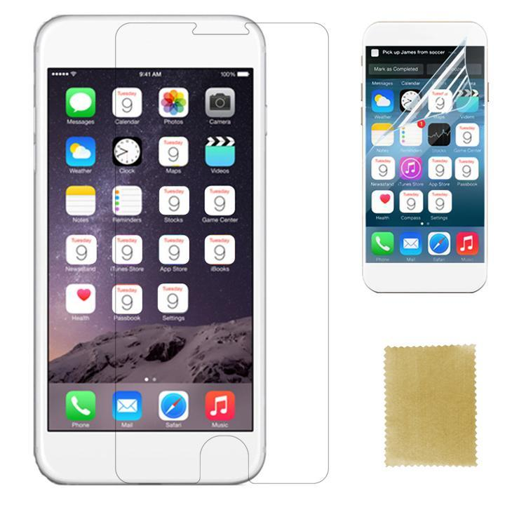 contact photos iphone tempered glass screen protector for iphone cover protector 10425