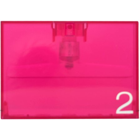 Gucci Rush 2 For Women Eau De Parfum Natural Spray  1 Fl Oz