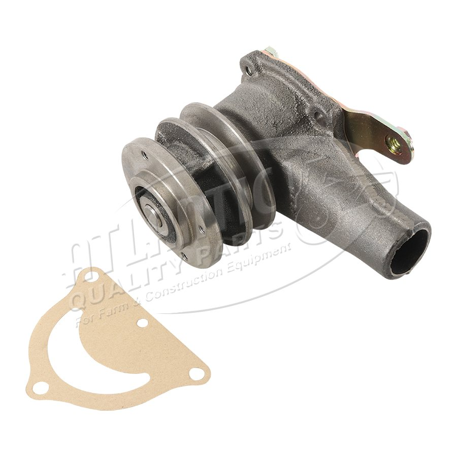 Water Pump replacement for Ford Tractor Jubilee NAA CDPN8501B