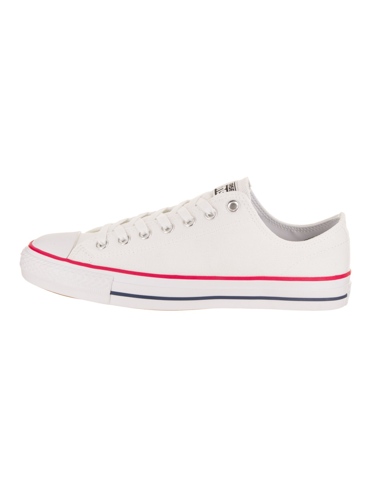 Converse Unisex Chuck Taylor All Star Pro Ox Basketball Shoe