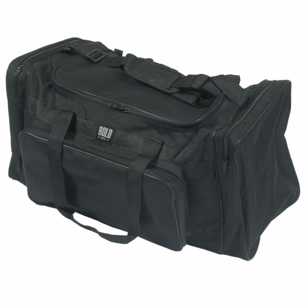 Martial Arts Equipment Bag by Bold Look