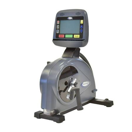 PhysioTrainer PRO Upper Body Ergometer (UBE) (Commercial Grade (Fluid Upper Body Ergometer)