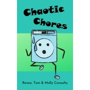 Chaotic Chores - eBook