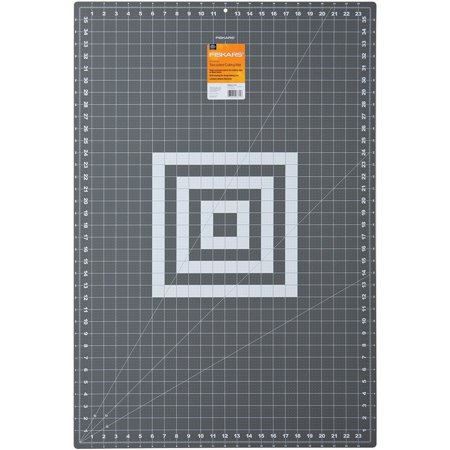 Reversible Cutting Mat (Fiskars 24