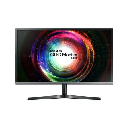 "Samsung UH750 series 32"" monitor (U32H750)"