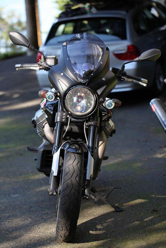 moto guzzi griso piaa 1100x auxiliary driving lights lamps kit all rh walmart com