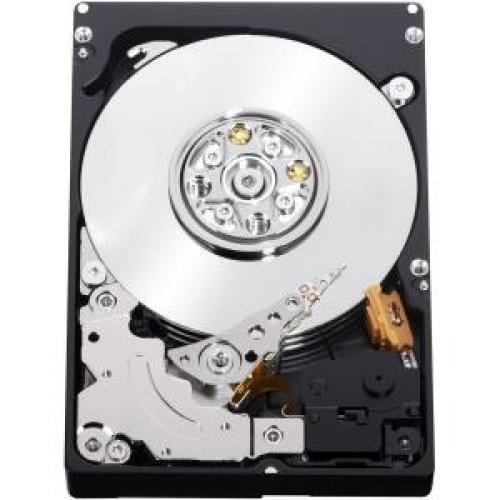 WD Bulk 600GB SAS 6Gbs 10K RPM 32MB