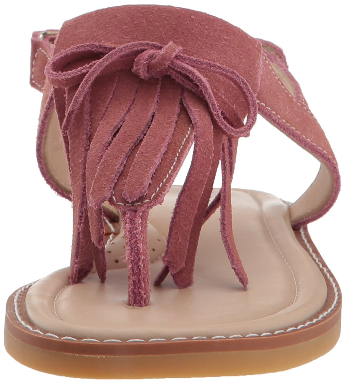 Elephantito Kids/' Fringes Sandal