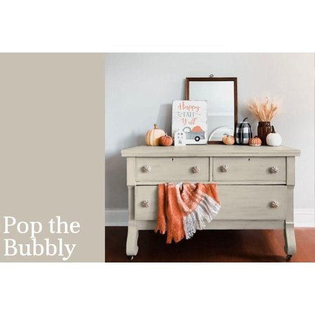 Ul Li Perfect For Beginner Furniture, Country Chic Furniture