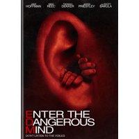 Enter the Dangerous Mind (DVD)