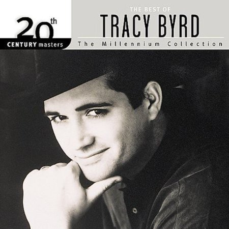 20th Century Masters: The Millennium Collection - The Best Of Tracy
