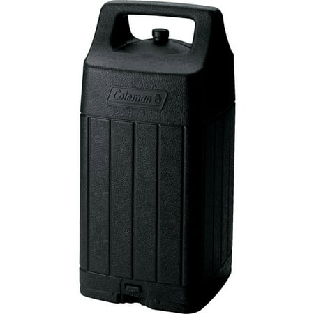 Coleman Liquid Fuel Lantern Carry Case