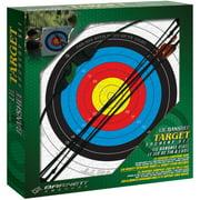 Barnett Lil' Banshee Target Compound Set