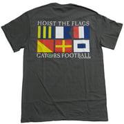 Florida Gators Hoist The Flags T-shirt
