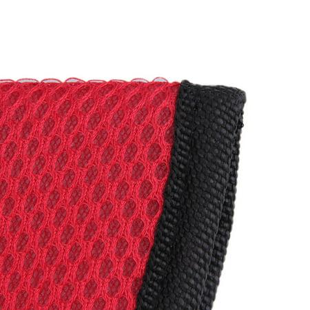 Home Appliance Accessories Car Kids Baby Safety Shoulder Harness Strap Adjuster Kids Seat Belt Clip Pad