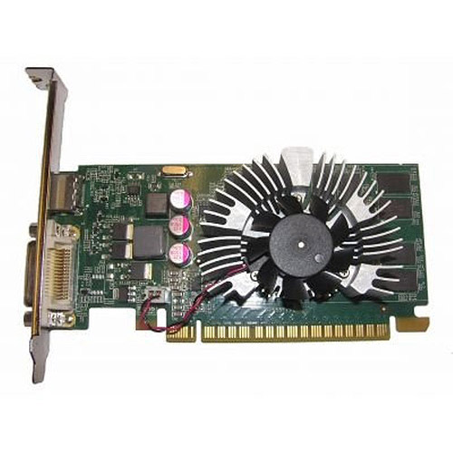 Jaton VIDEO-PX658-DLP GeForce GT 430 1 GB DDR3 PCI Express Graphics Card