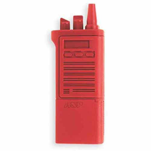ASP Motorola Radio 2 Red Training Series by ASP