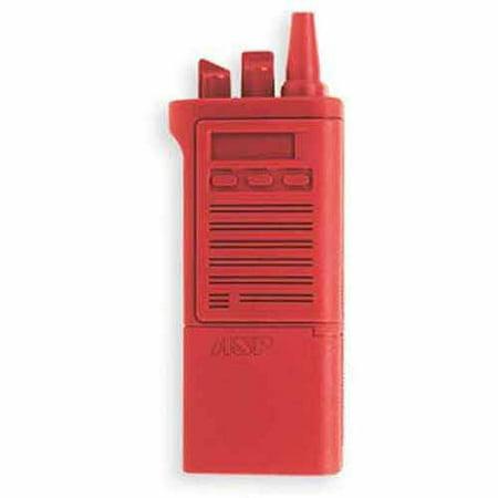 ASP Motorola Radio 2 Red Training Series