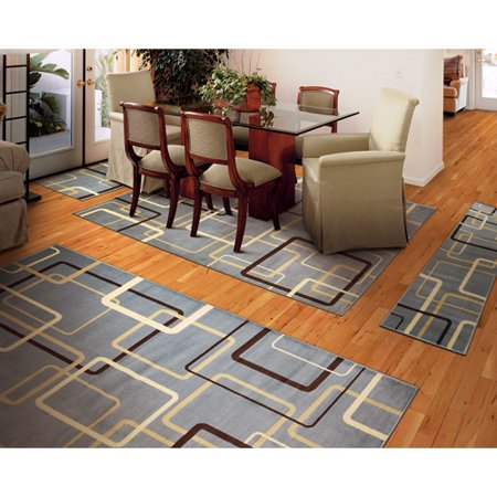 sets thetastingroomnyc within ideas round com rugs living room rug dining