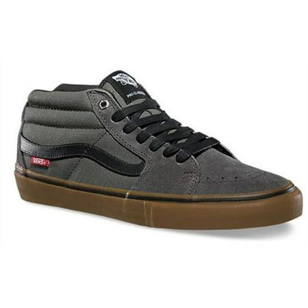 vans pro bmx shoes