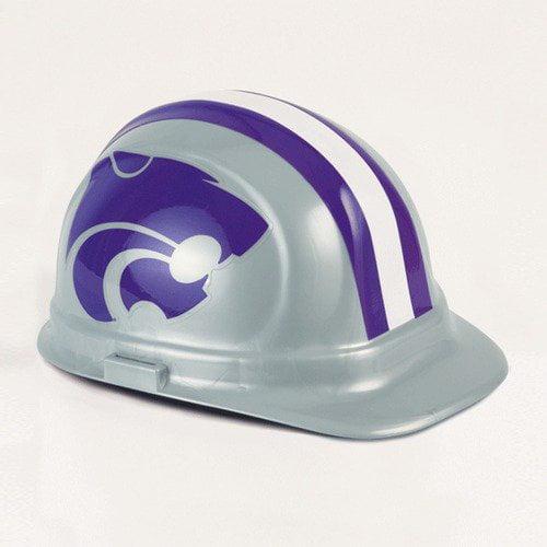 NCAA - Kansas State Wildcats Hard Hat