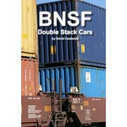 Bnsf Double Stack Cars