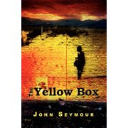 The Yellow Box