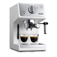 De'Longhi ECP3220 15 Bar Espresso and Cappuccino Machine with Advanced Cappuccino System