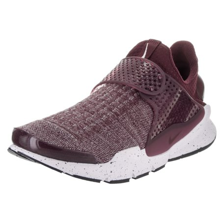 Nike Men's Sock Dart SE Premium Running Shoe