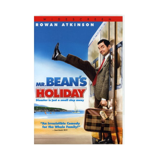 Mr Bean S Holiday Dvd Walmart Com Walmart Com Check out this biography to know about his birthday, childhood, family life tyler ventura aka mr. mr bean s holiday dvd