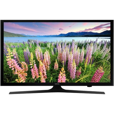 Samsung 40  Class Fhd  1080P  Smart Led Tv  Un40j5200af