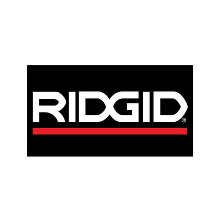 RIDGID 59560 R 1 MALE SPEED COUPLER
