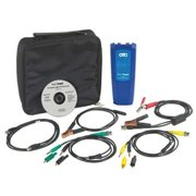 OTC 3857 Diagnostic Scan Tool, 9 Pc