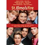 St. Elmo's Fire (DVD)