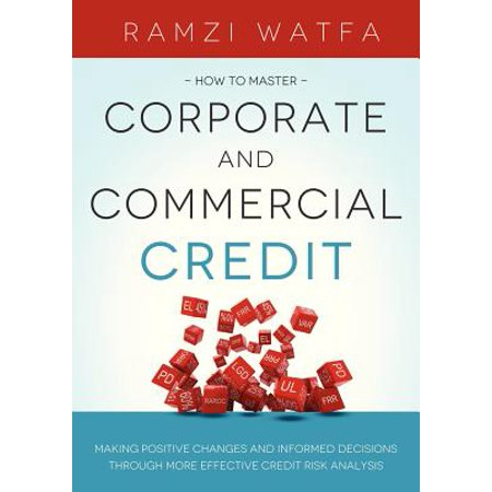 Corporate And Commercial Credit