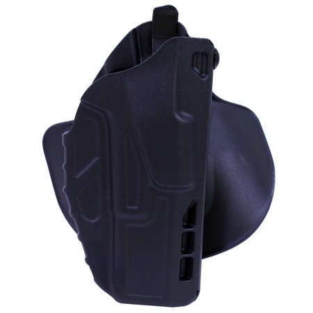7TS ALS CON PDL/BLT FOR G17 RH (Als Holster)
