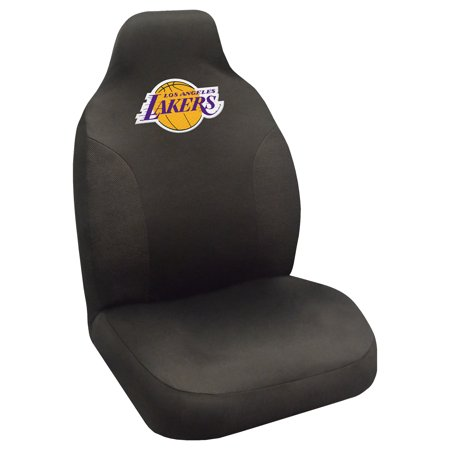 - NBA Los Angeles Lakers Seat Covers