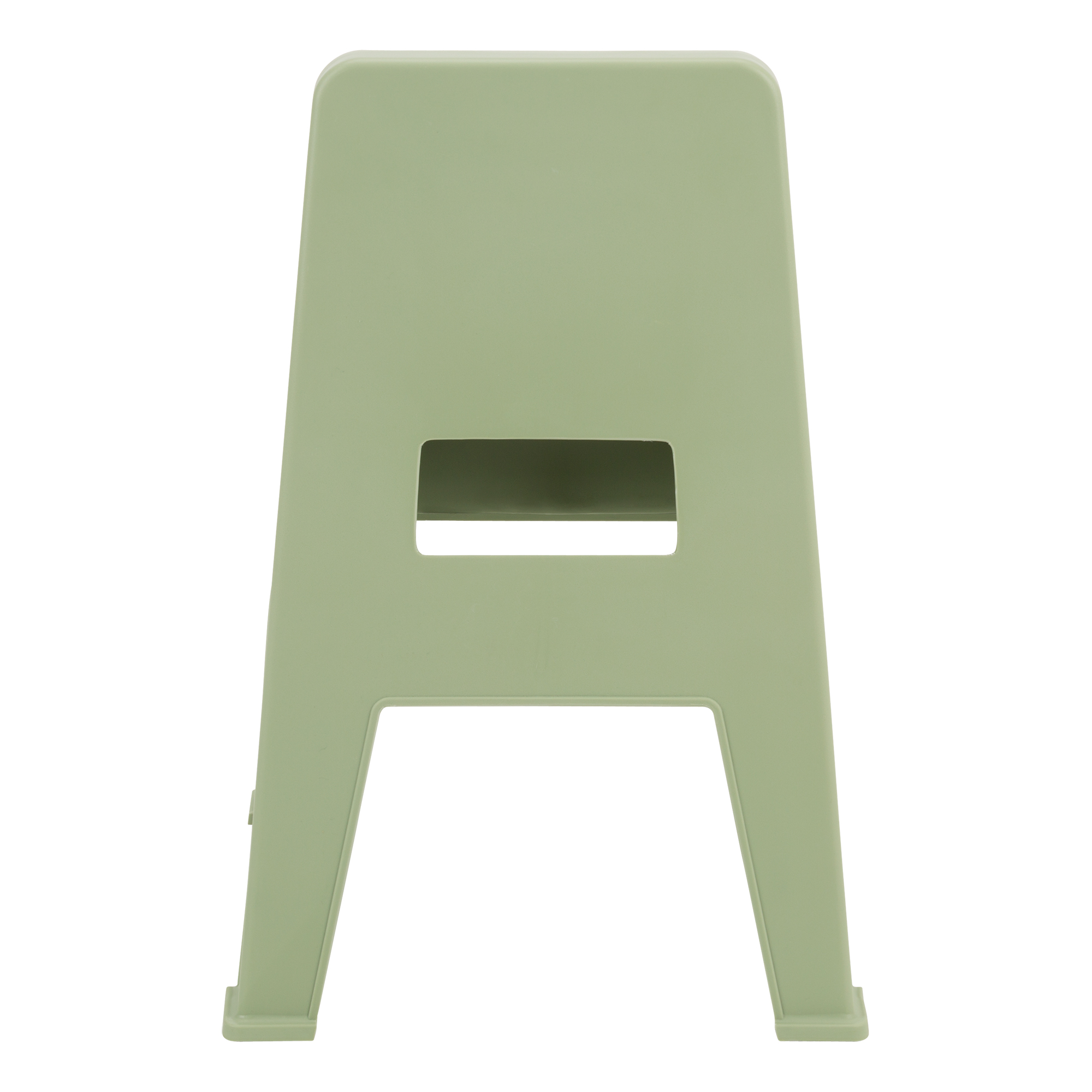 Miraculous Sprogs Nesting Chair Green Pack Of 2 Lamtechconsult Wood Chair Design Ideas Lamtechconsultcom